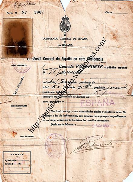 copie-de-pasaporte-de-ciudadano-espanol-originario-de-pantin-expedido-en-la-habana-en-1922-medium.jpg