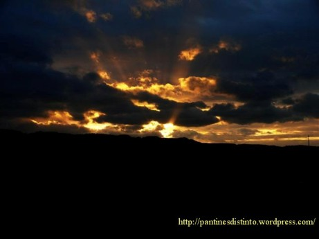 anocheder-sobre-marnela-goiriz-df-04-02-08-1-009-small.jpg