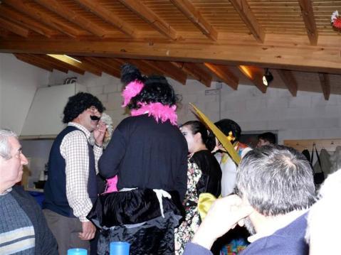 cena-carnaval-001-1.jpg