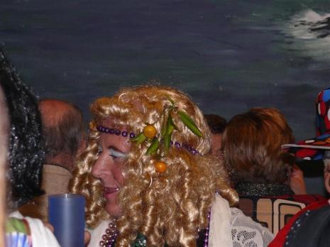 cena-carnaval-001-16.jpg