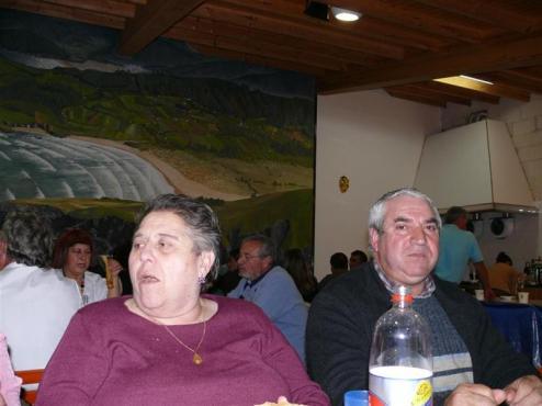 cena-carnaval-001-20.jpg