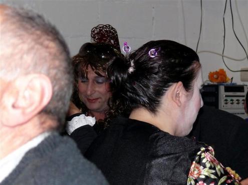 cena-carnaval-001-24.jpg