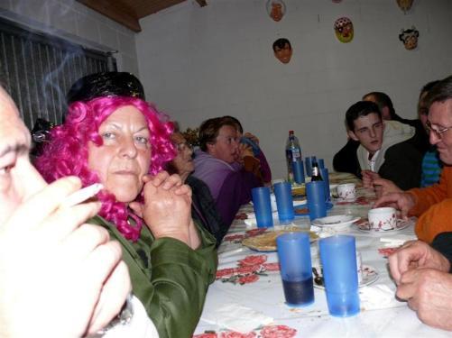 cena-carnaval-001-30.jpg