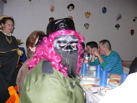 cena-carnaval-001-5.jpg
