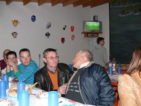 cena-carnaval-001-6.jpg