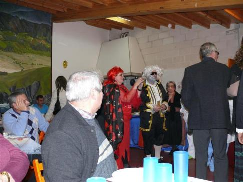 cena-carnaval-001-7.jpg