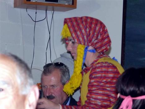 cena-carnaval-001-9.jpg