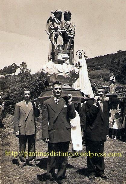copie-de-procesion-santiago-de-pantin-agosto-1950.jpg