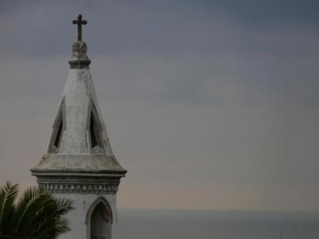 cupula-iglesia-parroquial-pantin-fgoiriz-27-02-08-001-2-21.jpg