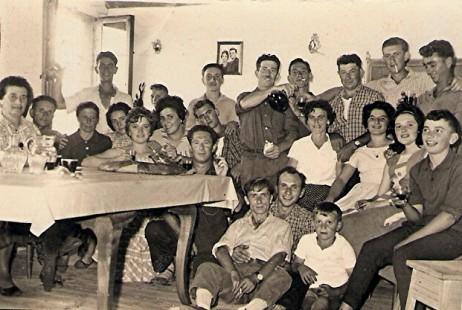 fotos-cedidas-por-conchi-cancela-fdez-fiesta-familiar-1970.jpg