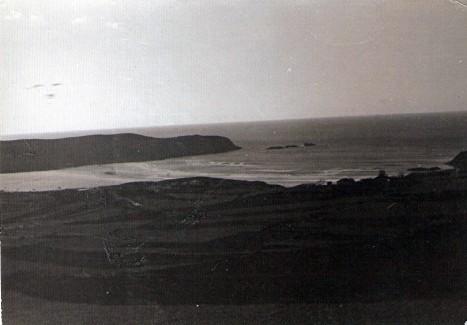 fotos-cedidas-por-conchi-cancela-fdez-o-rodo-1969.jpg