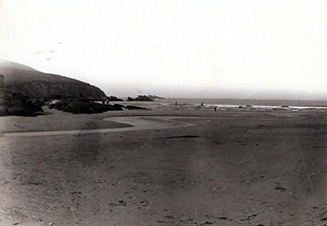 fotos-cedidas-por-conchi-cancela-fdez-playa-de-o-rodo-1969.jpg