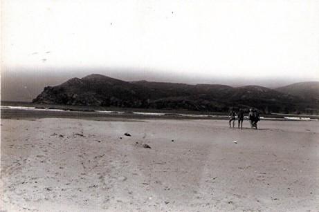fotos-cedidas-por-conchi-cancela-fdez-turistas-no-rodo-1969.jpg