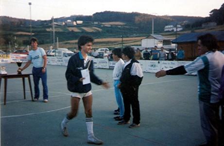 i-maraton-de-futbol-sala-en-marnela-1988.jpg