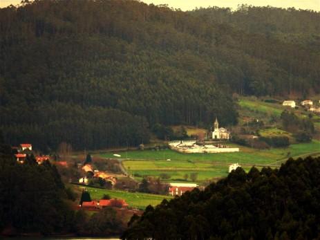 iglesia-de-san-felix-de-esteiro-cedeira-desde-fradigas-pantin-fgoiriz-27-02-08-001-2-27.jpg