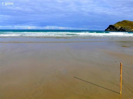 las-11-am-por-el-sol-playa-de-o-rodo-martes-13-11-2007-001-22.jpg