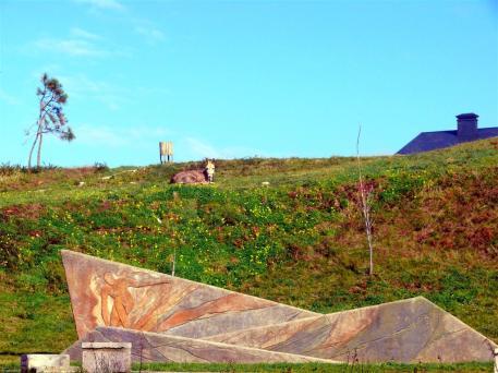 monumento-al-surf-pantin-06-02-2008-006-large.jpg
