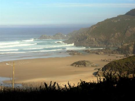 playa-de-o-baleo-pantin-21-02-08-3-024-large.jpg