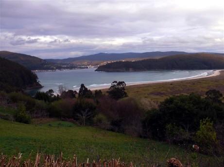 playa-de-vilarrube-e-ria-de-cedeira-dende-fradigas-pantin-fgoiriz-27-02-08-001-2-24.jpg