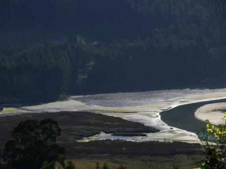 rio-ferrerias-vilarrube-21-02-08-3-064-large.jpg