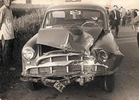 accidente-na-veiga-1950-fotos-cededidas-por-damian-veiga-vellon-12-f-goiriz.jpg
