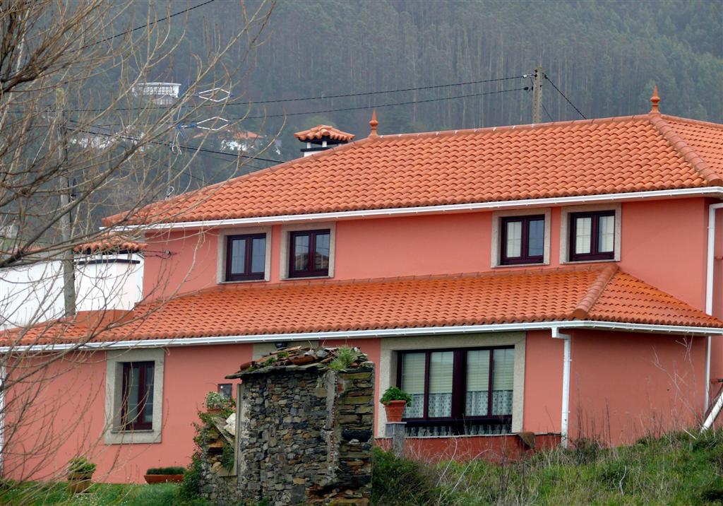 casa-nova-pantin-f-goiriz-10-03-08-115.jpg