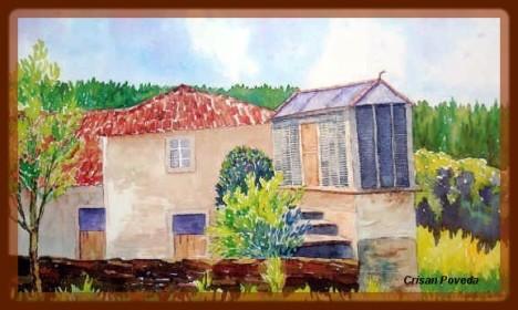 crisan-poveda-acuarela-casa-de-aldea-marnela-1.jpg