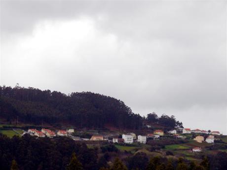 fradigas-f-goiriz-pantin-29-02-08-005-large.jpg