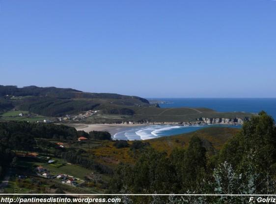 panoramica-desde-san-xiao-pantin-f-goiriz-06-03-08-004-30
