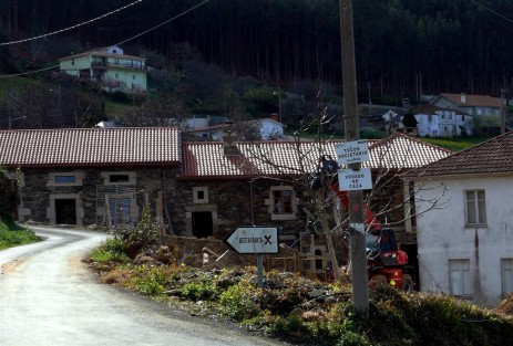 reahabilitacion-casa-rectoral-f-goiriz-pantin-05-02-08-010.jpg