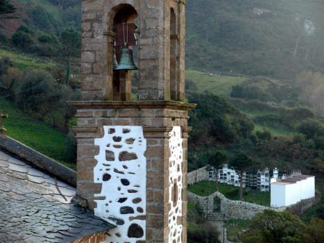 san-andres-de-teixido-cedeira-f-goiriz-27-10-2007-1.jpg