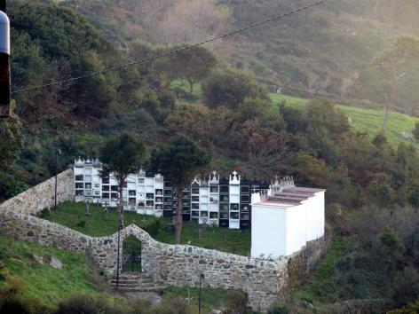 san-andres-de-teixido-cedeira-f-goiriz-27-10-2007-3.jpg