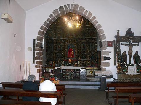san-andres-de-teixido-cedeira-f-goiriz-27-10-2007-4.jpg