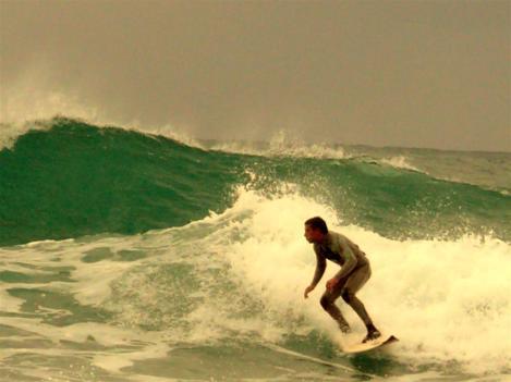 surfistas-pantin-f-goiriz-17-03-08-127-13.jpg