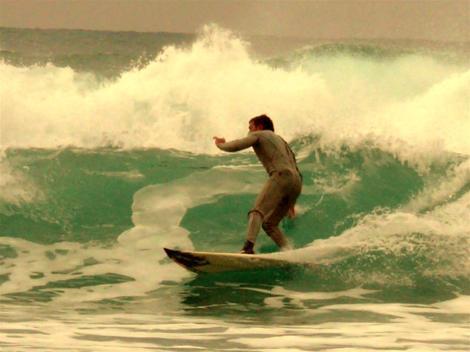 surfistas-pantin-f-goiriz-17-03-08-127-14.jpg