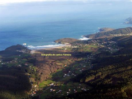 vista-aerea-de-pantin-fotografia-de-carlos-ferreira.jpg