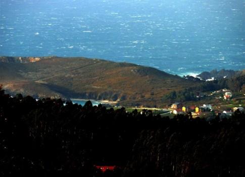 vista-de-pantin-desde-el-parque-eolico-de-novo-monte-do-coval-f-goiriz-30-03-2008-2.jpg
