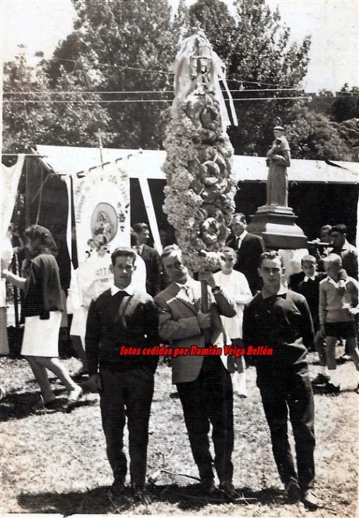 copie-de-fotos-cededidas-por-damian-procesion-fiestas-de-pantin-anos-60-f-goiriz-large.jpg