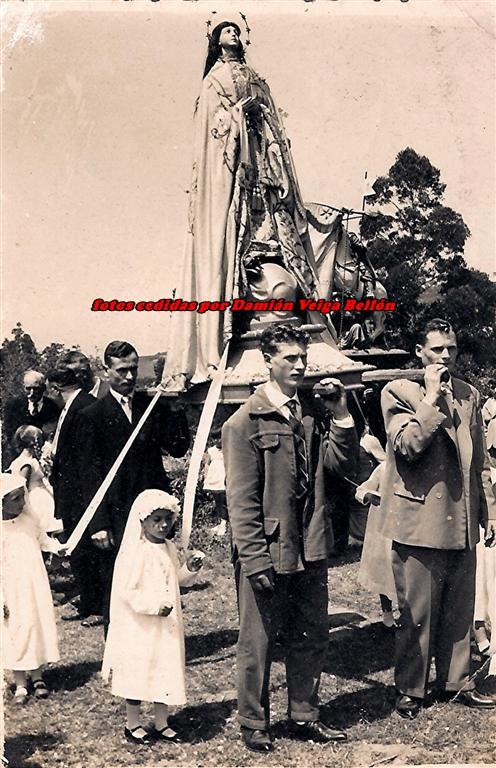 copie-de-procesion-fiestas-pantin-anos-60-fotos-cededidas-por-damian-veiga-bellon-6-f-goiriz.jpg