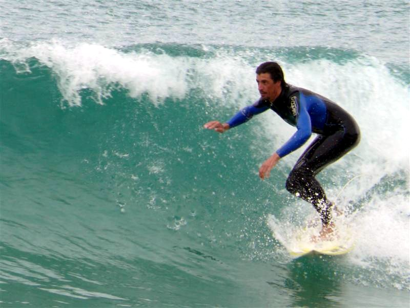 dame un....... - Página 6 Surfista-pantin-05-05-2008-f-goiriz-027-2