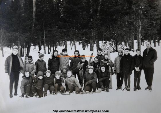 eleves-ecole-victor-cousin-1963-f-goiriz