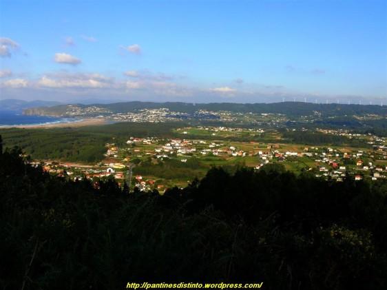 meiras-valdovino-desde-monte-campelo-f-goiriz-24-09-2008-031-8