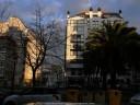 plaza-de-ultramar-ferrol-f-goiriz-27-11-2008-006