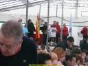 xx-festa-do-marisco-do-barqueiro-07-12-2008-f-goiriz1-159