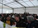 xx-festa-do-marisco-do-barqueiro-07-12-2008-f-goiriz1-160