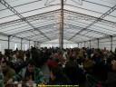 xx-festa-do-marisco-do-barqueiro-07-12-2008-f-goiriz1-165