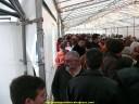 xx-festa-do-marisco-do-barqueiro-07-12-2008-f-goiriz1-178