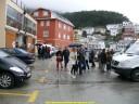 xx-festa-do-marisco-do-barqueiro-07-12-2008-f-goiriz1-185