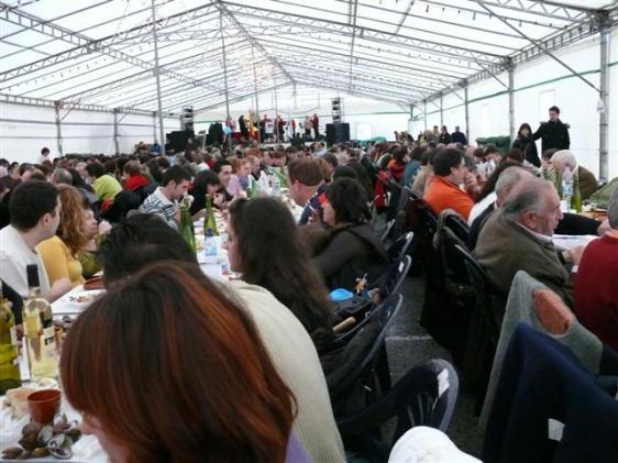 xx-festa-do-marisco-do-barqueiro-f-goiriz-07-12-2008-001-105