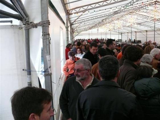 xx-festa-do-marisco-do-barqueiro-f-goiriz-07-12-2008-001-109